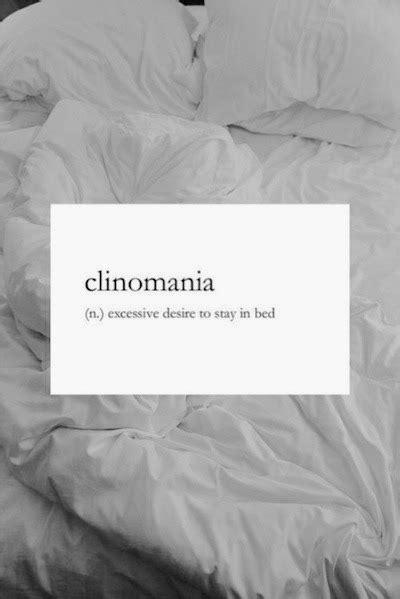 clinomania on Tumblr