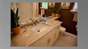 Custom Vanity Tops Calgary Custom Bathroom Vanities Calgary