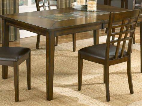 Coronado Dining Table Hedgeapple Coronado Dining Table Coronado Dining Table And Chairs For Sale At 1stdibs Coronado Dining