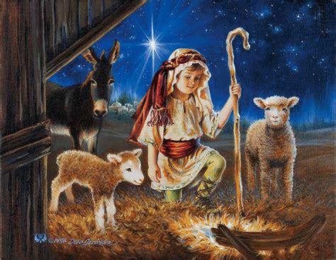 imagenes de nacimiento de jesus para navidad 40 im 225 genes navide 241 as nacimiento pesebre y ni 241 o jes 250 s