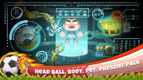 download game head soccer mod revdl head soccer android apps on google play
