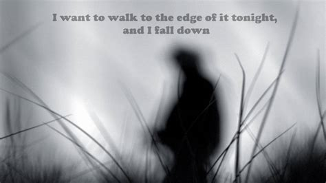 thousand foot krutch already home w lyrics