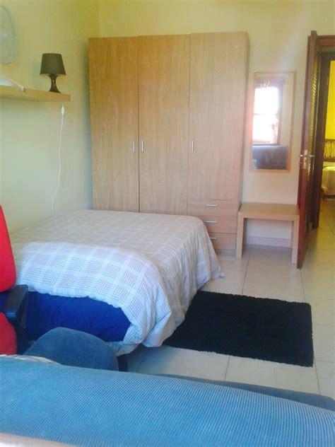 pisos compartidos en tenerife habitaciones en casa grande compartida la laguna tenerife
