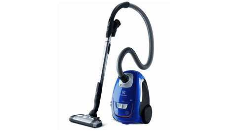 Vacuum Cleaner Merk Electrolux electrolux ultrasilencer vacuum cleaner harvey norman