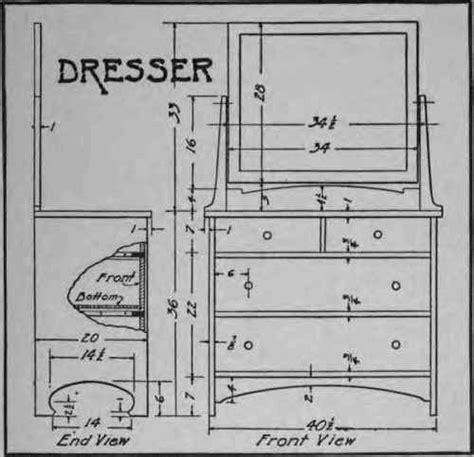Dresser Measurement by Dresser Mirror Dimensions Reversadermcream