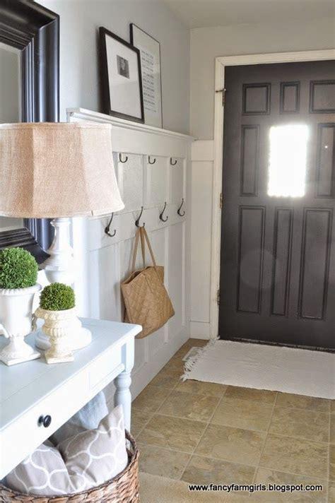entryway hooks 25 best ideas about entryway storage on pinterest