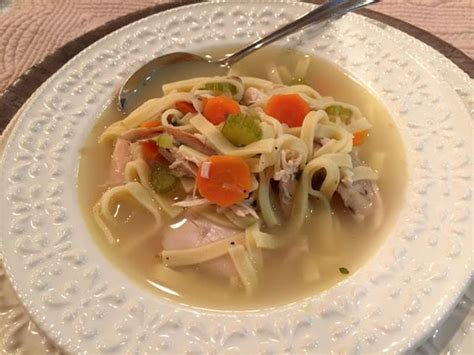 Memonities Detox by Noodle Soups Chicken Noodles And Chicken Noodle Soups On