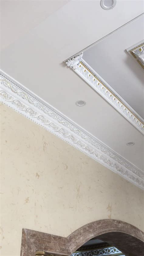 Ceiling Materials Types by Indoor Middle East Style Hotsell Plastic Order Types Of Ceiling Materials Chandeliers Ceiling