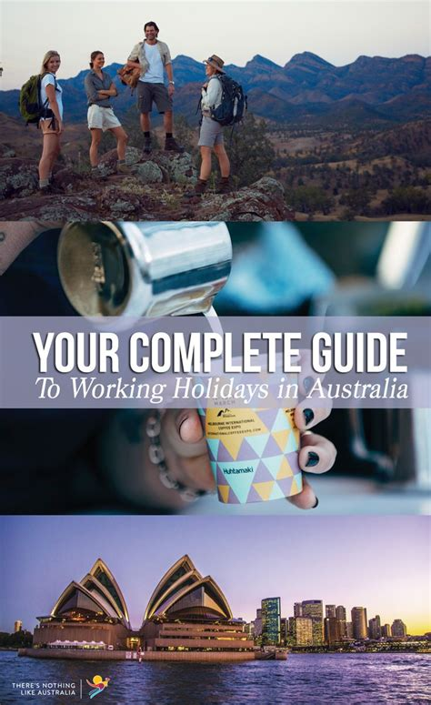 mobile phone plans australia what you need to about the australia working