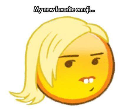 Meme Emoji - favorite emoji