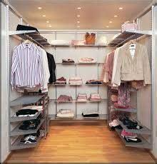 Begehbarer Kleiderschrank Günstig Selber Bauen by Begehbarer Kleiderschrank Selber Bauen Catlitterplus