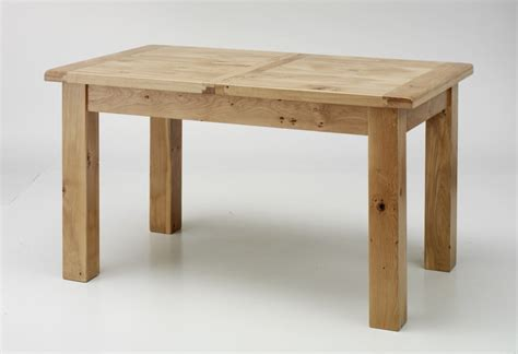 Designer Kitchen Table Rectangular Small Dining Tables Design From Wooden Material In Simple Design Idea Made From Best