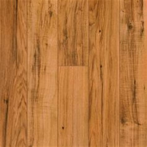 knotty pine pergo 1000 images about floors on laminate flooring knotty pine and pine flooring