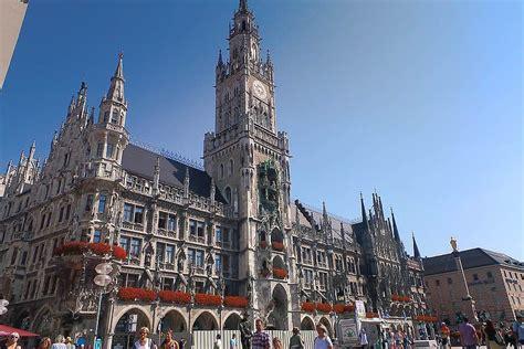 interrail adventure  europe diy travel guide series