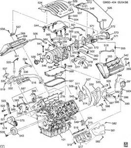 2000 oldsmobile intrigue 3 5 engine 2000 free engine image for user manual