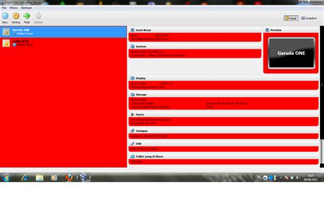 bagas31 ubuntu virtualbox 4 0 8 71778 win bagas31 com