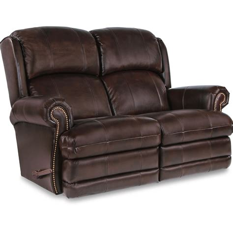 la z boy home furnishings decor 24 beitr 228 ge m 246 bel la z boy kirkwood traditional space saver reclining