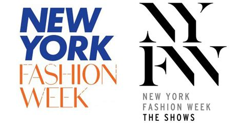 Its Officially New York Fashion Week by Is New York Fashion Week An Identity Crisis Read