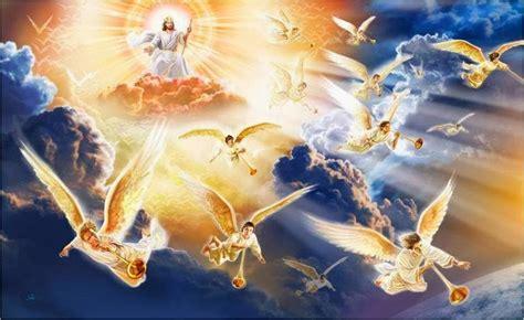 imagenes de la vida eterna palabras de vida eterna