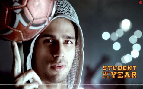 sidharth malhotra student of the year wallpaper sidharth malhotra adam 613ca