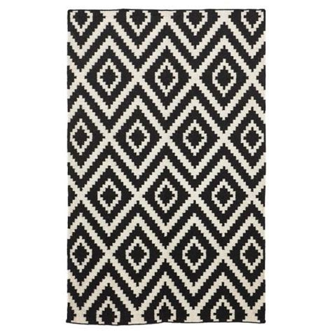 black and white tribal rug 17 best images about space chess room on rug company four seasons and auction