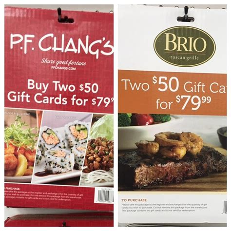 Where Can You Buy Costco Gift Cards - costco price comparison what to buy at costco and what to avoid ugrocery