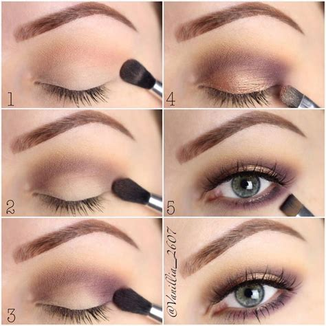 eyeshadow tutorial plum 25 best ideas about clear nails pro on pinterest colour