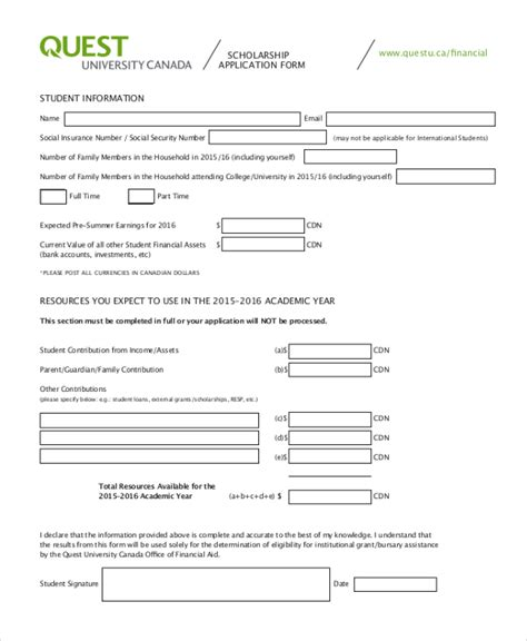 director consent letter format companies act 2013 28 consent letter format companies act 2013
