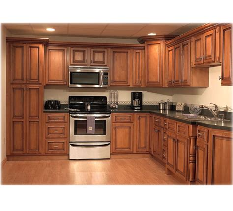 kitchen cabinets com wooden kitchen cabinet hpd455 kitchen cabinets al habib panel doors
