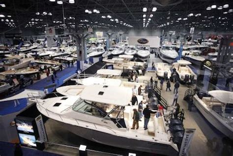 ny international boat show page not found 171 nautical news today nautical news today