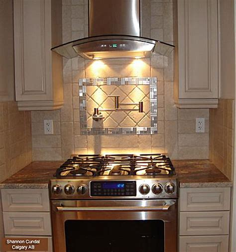 kitchen range ideas pictures of range hoods in a kitchen