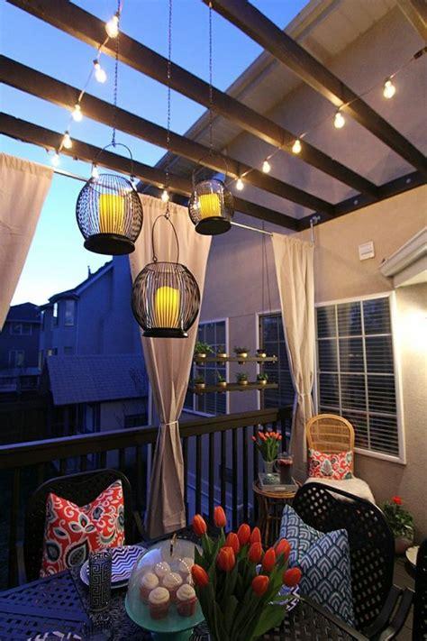 veranda vorhänge 15 pins zu outdoor vorh 228 nge die gesehen haben muss