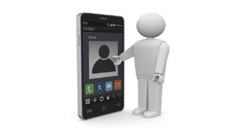 contact bt mobile how to remove duplicate contacts from your smartphone or