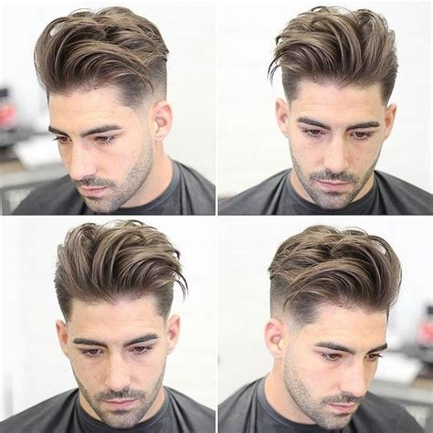 The Undercut Hairstyle Men to Try   Men Hairstyle 2016
