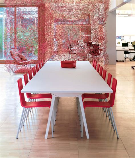 Joyn Conference Table Joyn Conference Conference Tables From Vitra Architonic