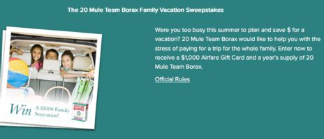 Southwest Airlines Sweepstakes 2016 - dial family vacation sweepstakes sun sweeps