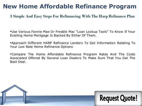 direct personal loans va 700 direct loans