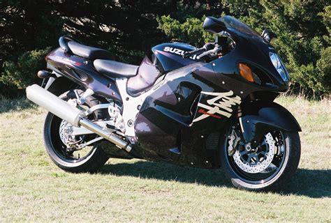 Gsx1300r Suzuki Suzuki Gsx1300r Hayabusa Picture 30069 Suzuki Photo