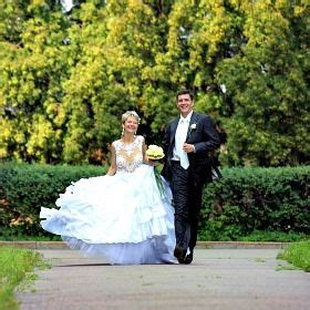 elopement wedding packages new cheap elopement packages with the cheapest places to elope 999 best elope