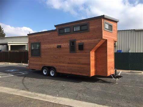 tiny house california tiny house town california tiny house 4