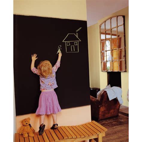 Peinture à Tableau Noir by Id 233 Es Peinture Ardoise Les Prix Et Nos Conseils