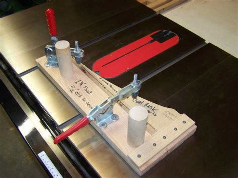 woodworking router jigs toggle cl jig gallery