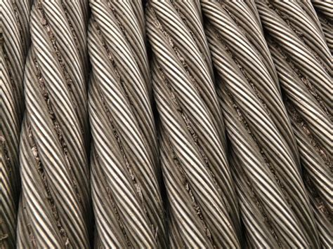 Kabel Setrika Iron Cable Shinyoku steel cable rope metal seilwindung iron