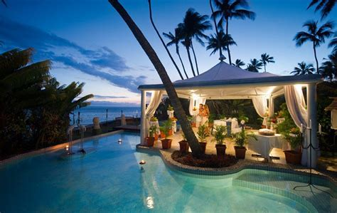 Fiji Hideaway Resort & Spa, Fiji   Reviews, Pictures