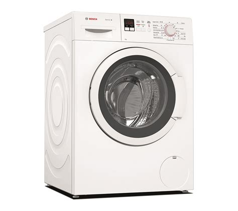 washing machines dryers bosch 7kg silver front loader bosch 7kg front load washing machine front load washers
