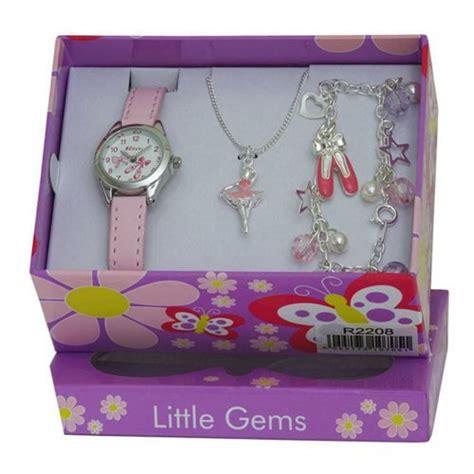 montres pour fille de 9 ans