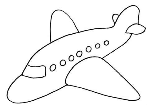 Coloriage Avion 224 Imprimer