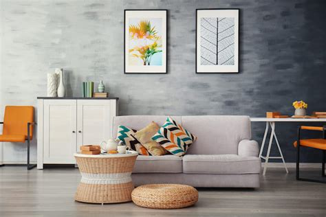 different furniture different furniture styles to spice up your home wtp
