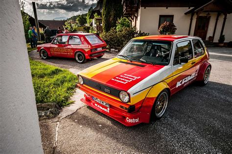 volkswagen golf mk1 modified mk1 vw golf gti cars modified wallpaper 2048x1360