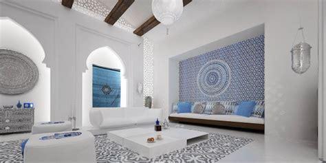 classic badezimmerboden fliese luks fas ev dekorasyonlari 2015 pembedekor